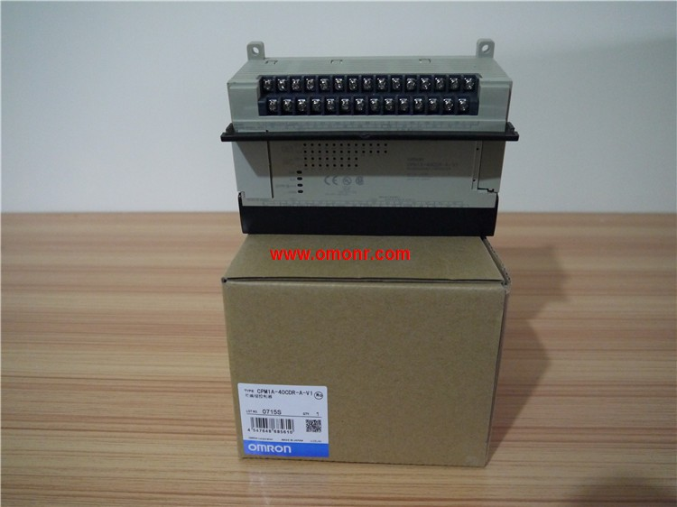 Cpm1a-40cdr-a-v1