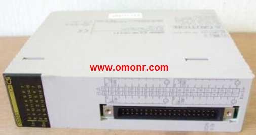 CS1W-OD231 | OMRON Programmable Controllers CS1W-OD231 - OMRON on