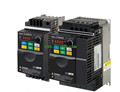 OMRON V/F controlled converter3G3JZ Series