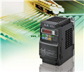 OMRON Multi-function Compact Inverter3G3MX2-ZV1 Series